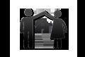 Služby chráněného bydlení