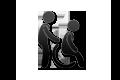 Služby osobní asistence